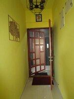 15M3U00010: Hall 1