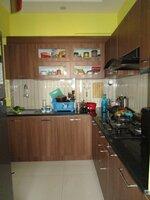 15M3U00010: Kitchen 1