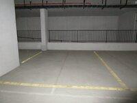 15M3U00010: parkings 1