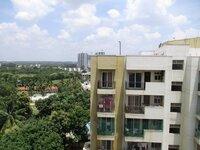 14J1U00041: Balcony 1
