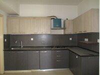 14J1U00041: Kitchen 1