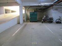 14J1U00041: parkings 1