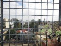 13NBU00173: Balcony 2