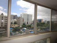 13M5U00139: Balcony 1