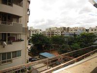 13M5U00139: Balcony 2