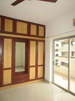 13M5U00139: Bedroom 3