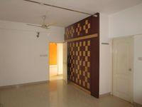 13M5U00139: Bedroom 1