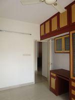 13M5U00139: Bedroom 2