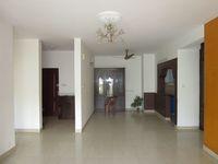 13M5U00139: Hall 1