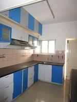13M5U00139: Kitchen 1