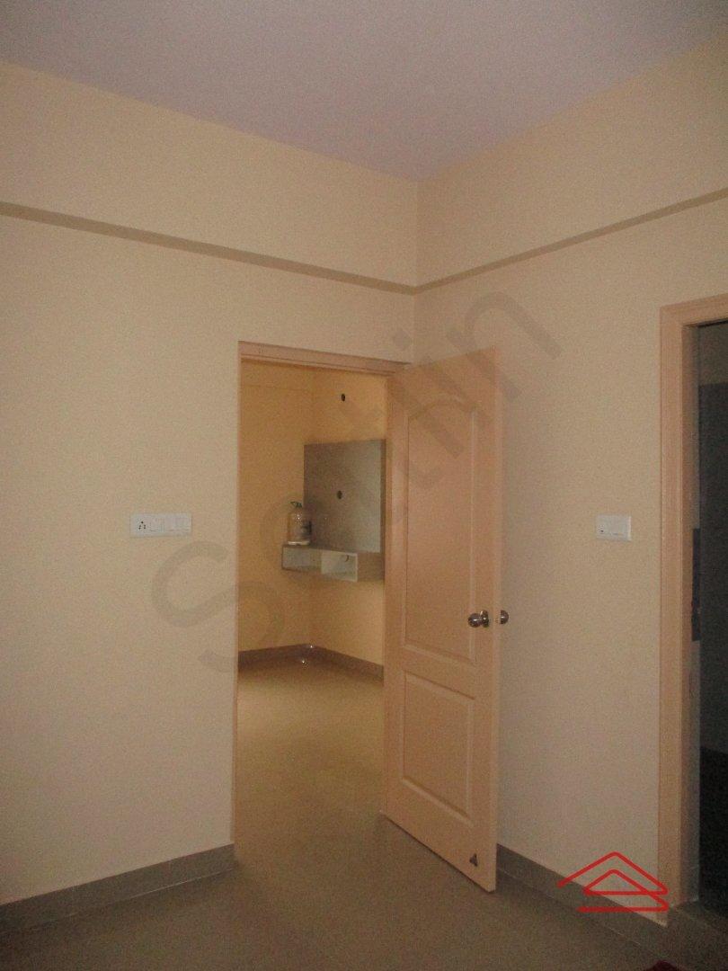 15S9U00204: Bedroom 1