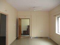 15S9U00204: Hall 1