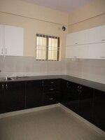 15S9U00204: Kitchen 1