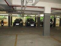 15S9U00204: parkings 1