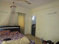 13A8U00311: Bedroom 1