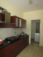 13A8U00311: Kitchen 1