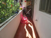 13OAU00360: Balcony 1