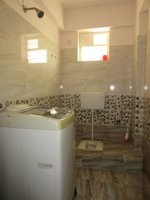 13OAU00360: Bathroom 1