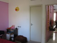 13OAU00360: Bedroom 2