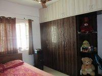 13OAU00360: Bedroom 3