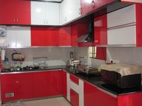 13OAU00360: Kitchen 1