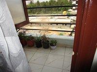 14A4U00348: Balcony 2