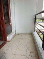 14A4U00348: Balcony 1