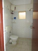 14A4U00348: Bathroom 2