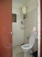 14A4U00348: Bathroom 1
