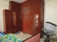 14A4U00348: Bedroom 2