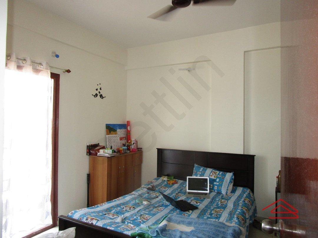 14A4U00348: Bedroom 1
