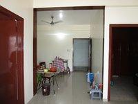 14A4U00348: Hall 1
