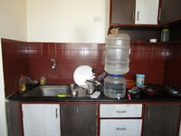 14A4U00348: Kitchen 1