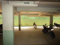 14A4U00348: parkings 1