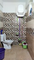 14DCU00615: Bathroom 2