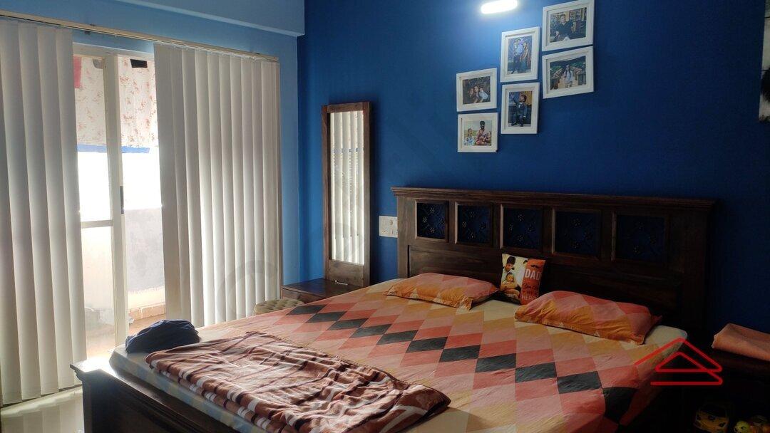 14DCU00615: Bedroom 1