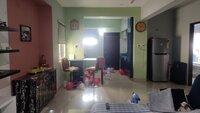 14DCU00615: Hall