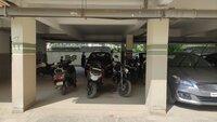 14DCU00615: parkings
