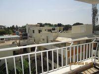 13F2U00428: Balcony 1