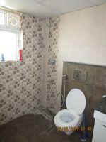 13F2U00428: Bathroom 2