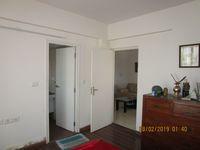 13F2U00428: Bedroom 2
