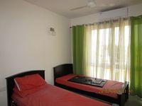 13F2U00428: Bedroom 3