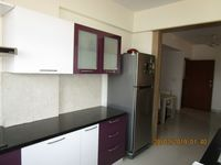 13F2U00428: Kitchen 1