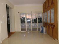 10M3U00946: Balcony