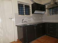 10M3U00946: Kitchen 0