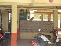 10M3U00946: parking