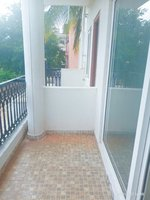 13S9U00390: Balcony 1