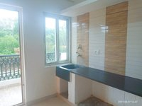 13S9U00390: Kitchen 1