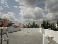 15S9U00914: terrace