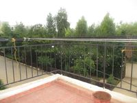 10A4U00149: Balcony 1